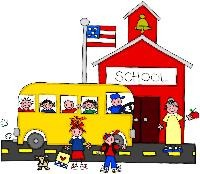 Buttons 'N Bows Preschool 'N Kindergarten