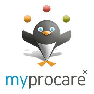 MyProcare Login | Online Parent Portal